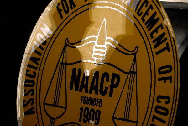 'Black genocide': Pastors confront NAACP on abortion issue