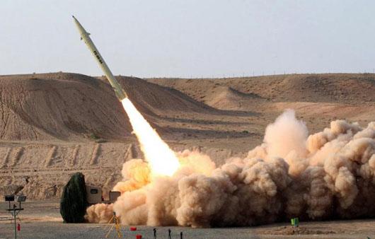 Syria-North Korea missile cooperation: Assad said to visit top-secret base