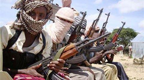 U.S. State Dept. adds Kashmir's Hizbul Mujahideen to terror list