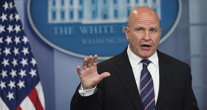 Report: Israeli delegation demanded that NSC member leave room during White House meeting