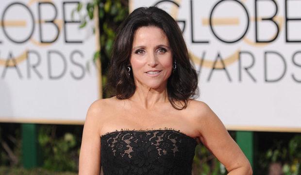 U.S. actress reveals cancer diagnosis, calls for universal health care