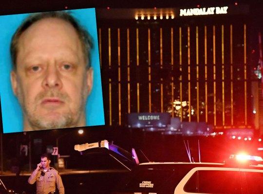 Report challenges U.S. assessment that Las Vegas massacre had no connection to 'international terrorism'