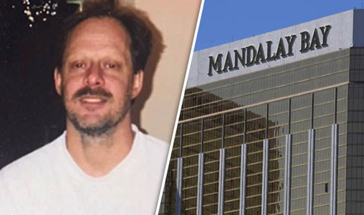 Key unanswered questions about Las Vegas massacre challenge emerging media narrative