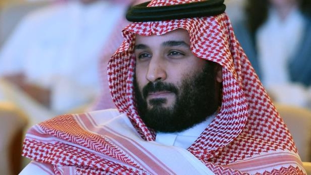Saudi crown prince defies Iran's warning: 'New Hitler of the Middle East' must be confronted