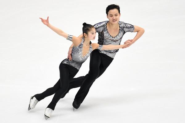 Seoul welcomes North Korean participation in Winter Olympics despite terror designation
