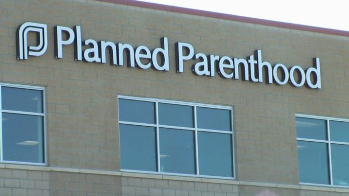 Report: FBI may be investigating Planned Parenthood over fetal tissue trafficking