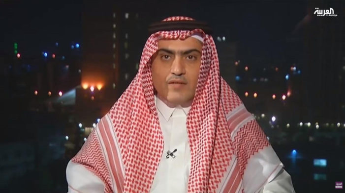 'Satan's party': Saudi minister calls on Lebanese to speak out against Hizbullah