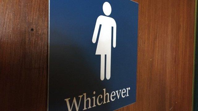 Parents halt rule in Delaware schools that would have allowed kids to 'self-identify' gender, race