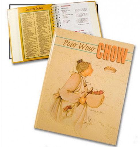 Heap big trouble: Did Elizabeth Warren plagiarize French chef's Cherokee recipes?