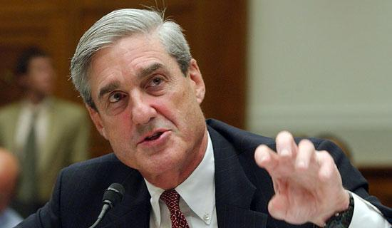 Lawyer says Mueller illegally obtained Trump transition emails