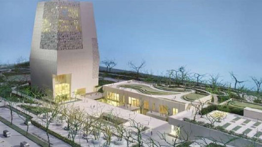 Costly Obama Presidential Center runs into mounting opposition from U. of Chicago faculty