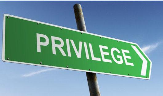 privilete
