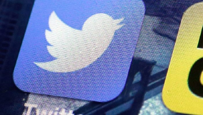 Critics demand answers after Veritas videos confirm Twitter political bias
