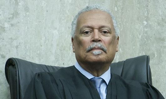 New judge in Flynn case has record of punishing DOJ overreach