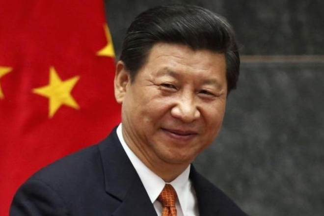 Red Chinese green-light Xi Jinping's open-ended reign