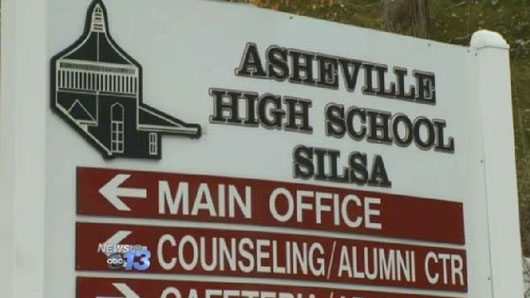 Republicans seek to support conservative students in Asheville, NC schools