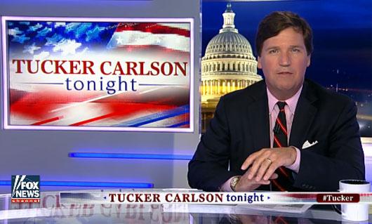 Carlson2