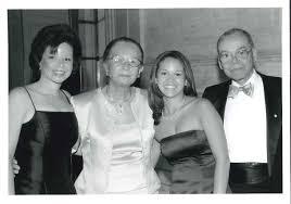 Flashback: Who is Valerie Jarrett?