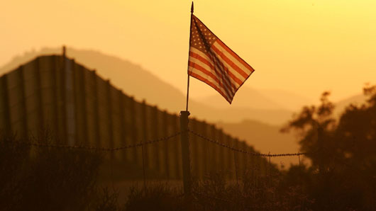 Report: Burden of illegal immigration falls most heavily on urban blacks