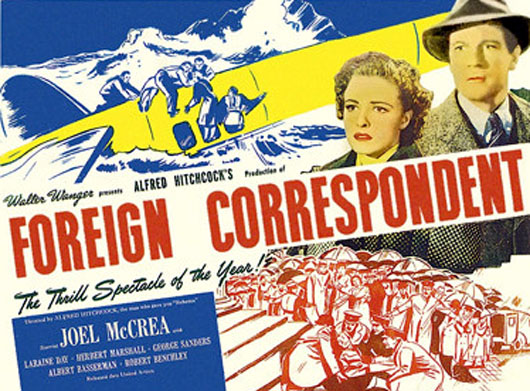 U.S. foreign correspondents once shaped America's world view; Now Russian, Chinese replacements do