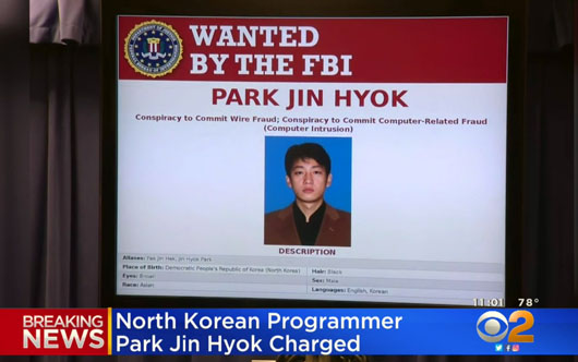 NY Times redefines 'objectivity', turns blind eye to real news from, for example, Korea