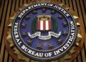 Rebellion: DOJ plans to redact despite Trump declassification order