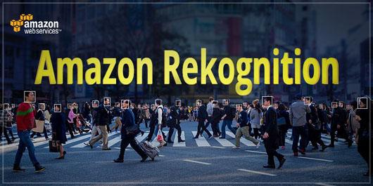Employee warns Amazon's unchecked power includes 'authoritarian surveillance' tech