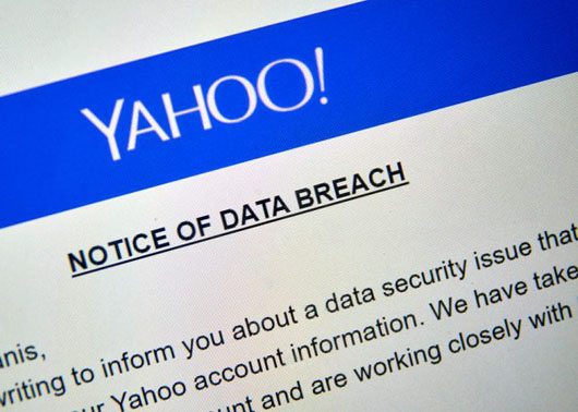 Yahoo data breach: Victims could get $125 each in class action – lawyers to split $37 million
