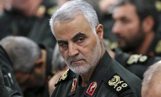 Gulf states join U.S.-led sanctions on Taliban sponsors; Iran accuses Saudis of Khashoggi distraction