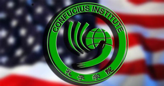 NC State is most recent U.S. university to shutter China-funded 'Confucius Institutes'