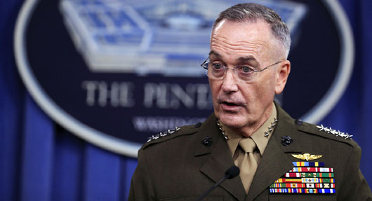 White House sees no 'military solution' in Afghanistan; Envoy meets Taliban in Qatar