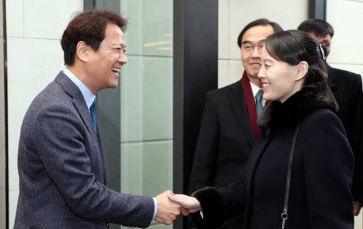 imjongseok