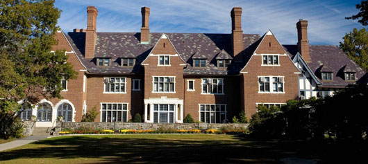 Tenured conservative prof at Sarah Lawrence on thin ice after penning op-ed