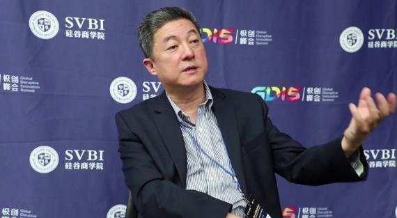 Zhang Shoucheng2