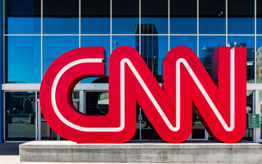 Not news: CNN silent on misinformation campaign against Roy Moore