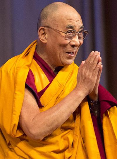 State-run Tibetan newspaper calls socialism 'a historical necessity' for Tibet