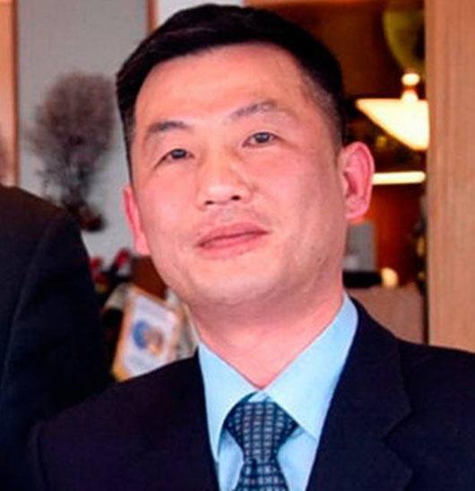 U.S. mum on high level North Korean: Defection could derail Trump-Kim summit