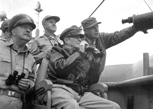 MacArthur2