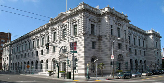 Ninth Circus Court of Appeals