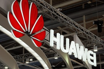 Senators want Huawei's tech banned from U.S. energy grid