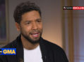 Wrong again: Media, Democrats rushed to judgment on Jussie Smollett 'hate crime'
