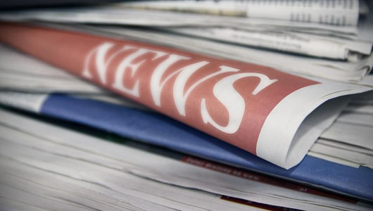 Study: Death of newspapers contributing to political polarization