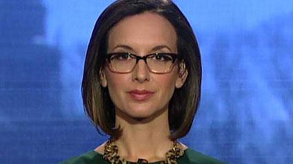 Stop the Presses: CNN hires a Republican