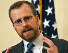 Testimony: McCain aide leaked 'dossier' to NPR, Bernstein, Wall Street Journal, Washington Post, BuzzFeed