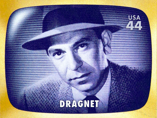 Sgt. Joe Friday, call the office: Schiff names 'Dossier' enthusiast to head investigations
