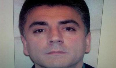 21st century Mafia still running drugs; Gambino crime boss shot dead in NY