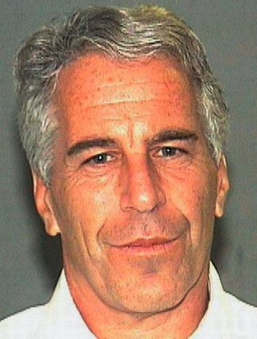 Seal deal for Jeffrey Epstein and friends: Media may be barred from hearing