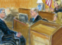 Attorney hits 'hysterical overreach' by 'hostile' judge in Manafort ruling