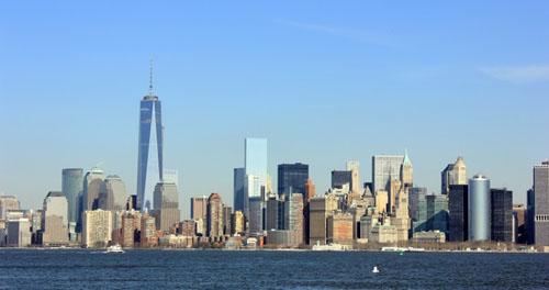 How socialism is workingin NYC: Bumps on the 'progressive' road