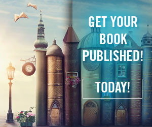 publishyourbook3
